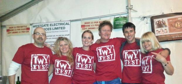 twyfest_team