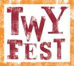 twyford_festival_logo_150px