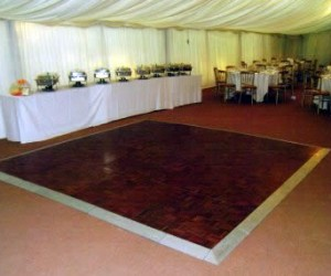 Furniture Hire Prices County Marquees Reading