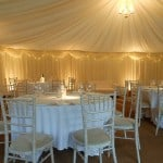 Marquee hire surrey county marquees
